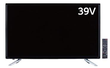SDN39-B11 [39�C���`]