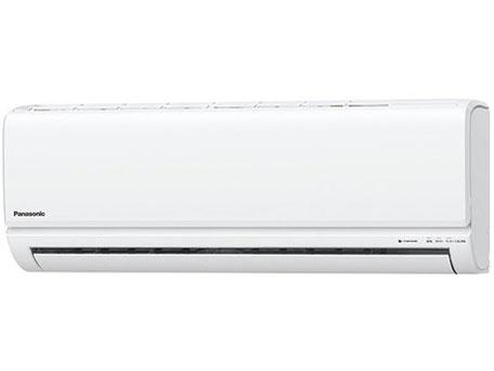 CS-J226C-W [クリスタルホワイト]