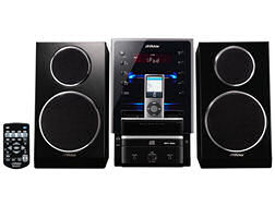 UX-LP5-B(ブラック)