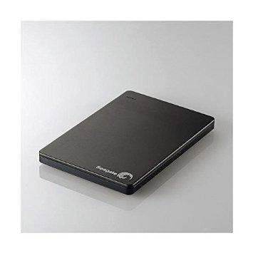 SGP-BP005UBK [ブラック]