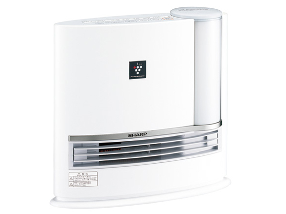 HX-G120-W [ホワイト系]