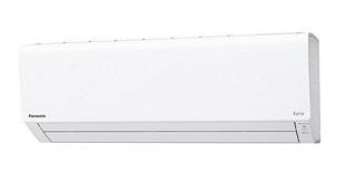 エオリア CS-J568C2