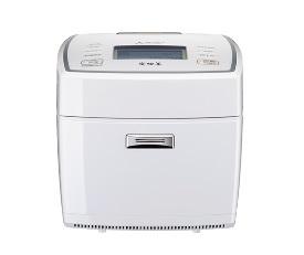 備長炭 炭炊釜 NJ-VV109