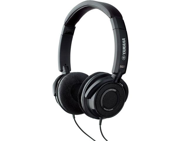 HPH-200(B) [ブラック]