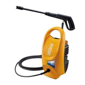 699400A 高圧洗浄機 AJP-1410
