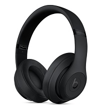 studio3 wireless [マットブラック](MQ562PA/A MK)
