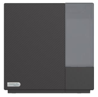 ダイニチプラス HD-RX518(K) [コンフォートブラック]