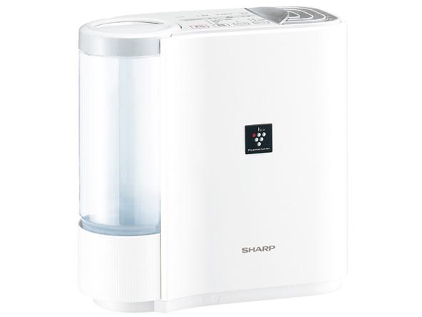 HV-E30-W [ホワイト系]