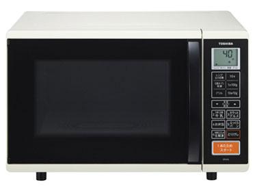 石窯オーブン ER-K3