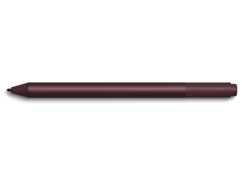 Surface Pen EYU-00031 [バーガンディ]