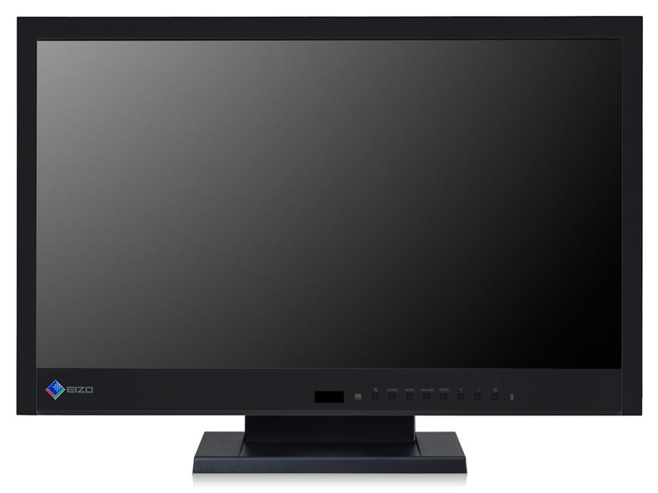 FlexScan EV2116W-ABK [21.5インチ ブラック]