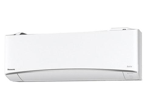 エオリア CS-EX408C2-W [クリスタルホワイト]