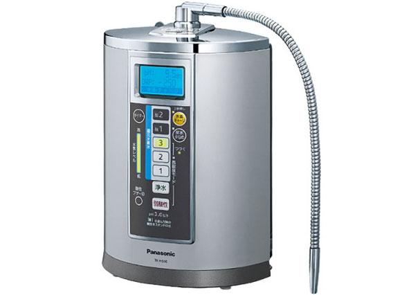 還元水素水生成器 TK-HS90