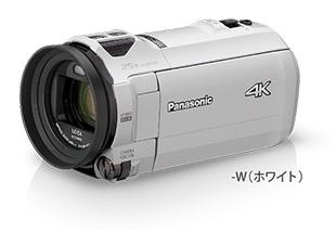 HC-VX990M