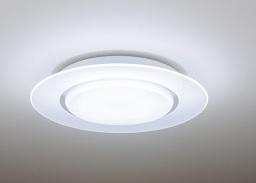 AIR PANEL LED HH-CB1280A