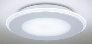 AIR PANEL LED HH-CB0882A