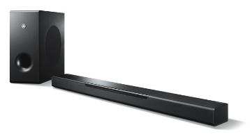 MusicCast BAR 400 YAS-408