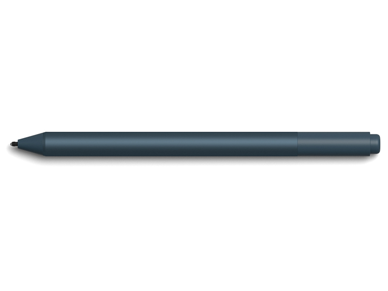 Surface Pen EYU-00023 [コバルトブルー]
