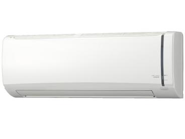 RC-V2815R