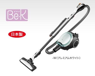 Be-K TC-FXG5J