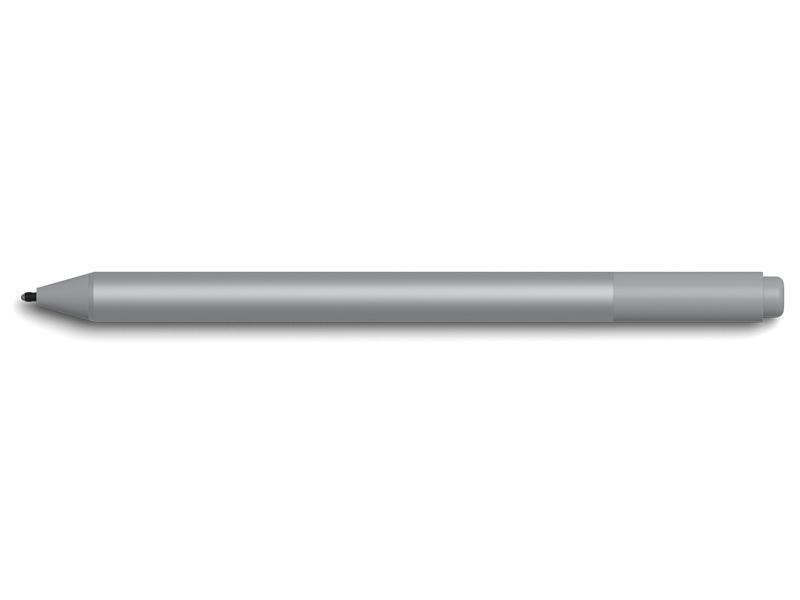 Surface Pen EYU-00015 [プラチナ]
