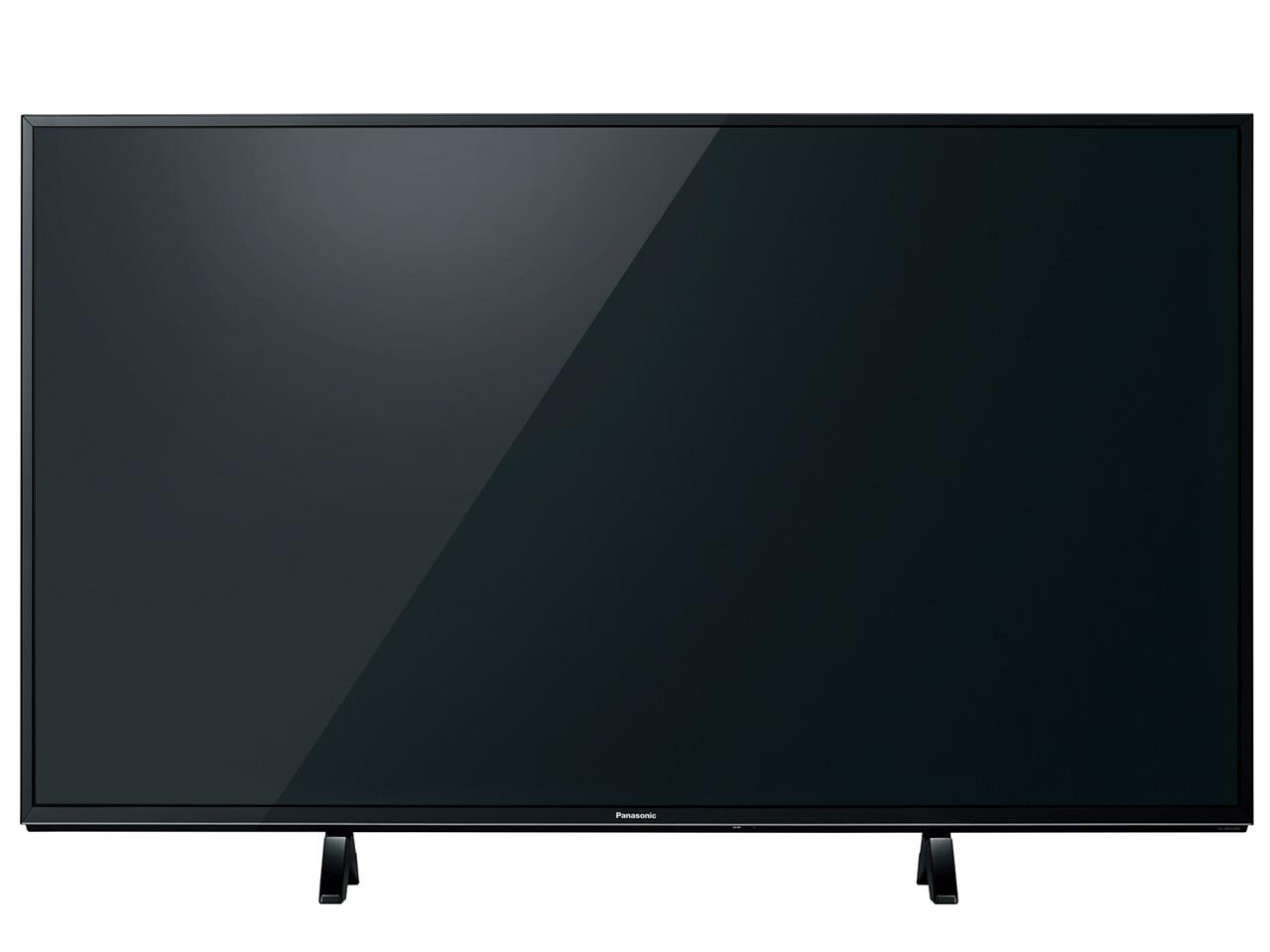 VIERA TH-49FX600 [49インチ]