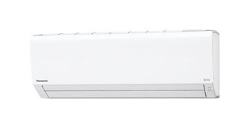 エオリア CS-409CF2