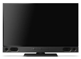 REAL LCD-A50RA1000 [50インチ]