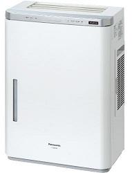 ジアイーノ F-JDL50-W [ホワイト]