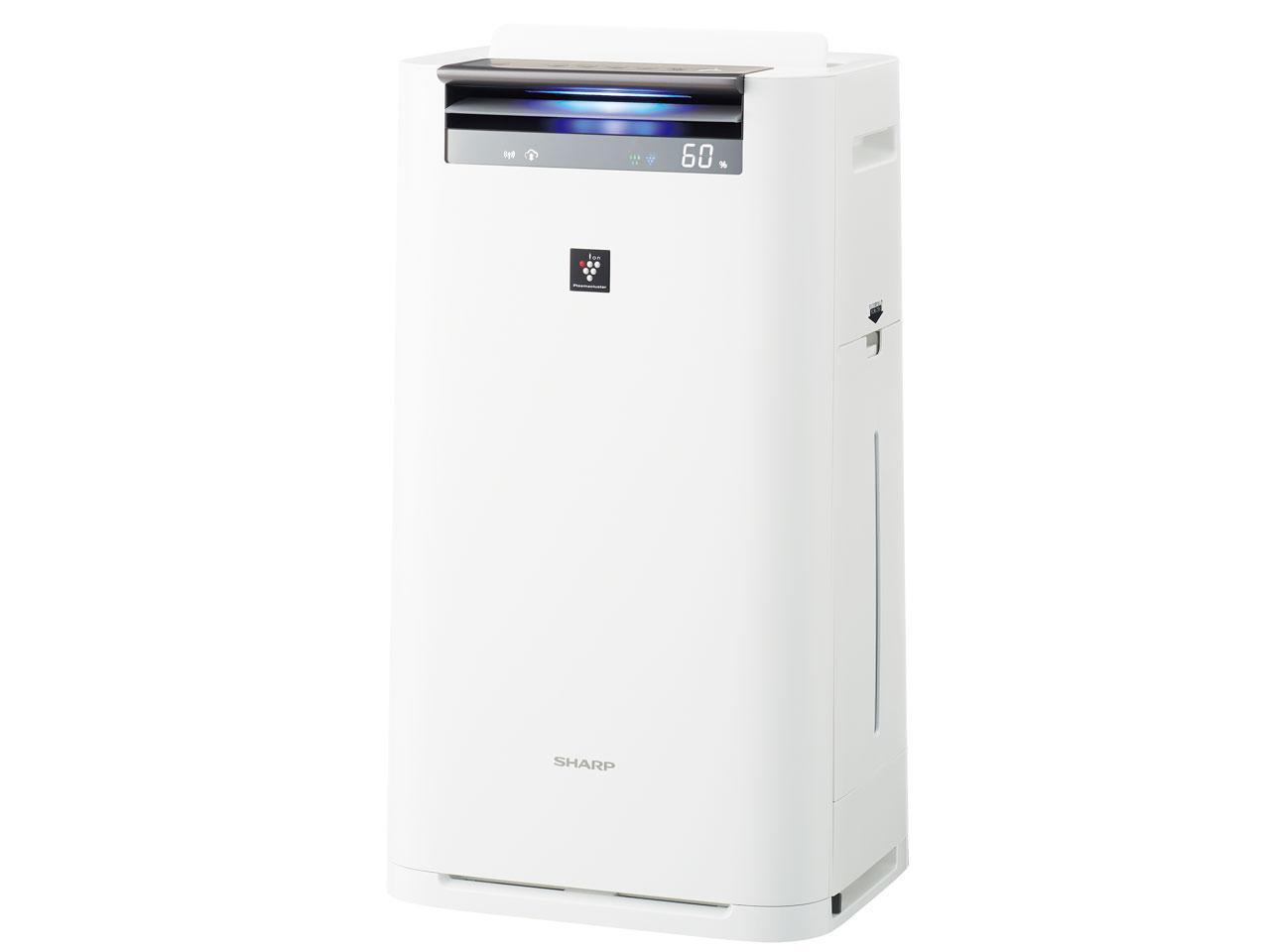 KI-JS70-W [ホワイト系]