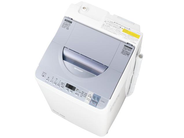 ES-TX550