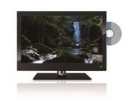 ZM-H16DTV [16インチ]